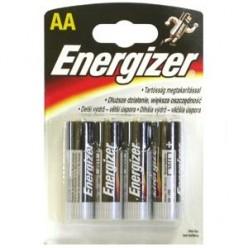 Батарейка АА LR6 Energizer BL-4