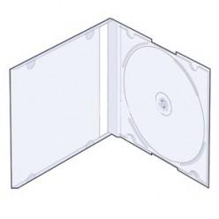 Коробка для 01 CD slim