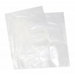 Обложка ПЭ для тетради А5, 30мкр (205х350 мм)