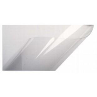 Обложка для переплета А3, 150мкм, прозрачная, бесцветная100шт.